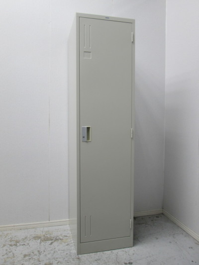 JOINTEX(ジョインテックス) 1人用ロッカー  中古 オフィス家具 ロッカー