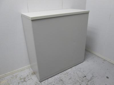 イトーキ 900ハイカウンター 中古|オフィス家具|カウンター