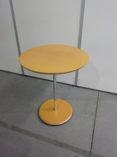ADCORE(エーディコア) サークルテーブル 中古|オフィス家具|ミーティングテーブル
