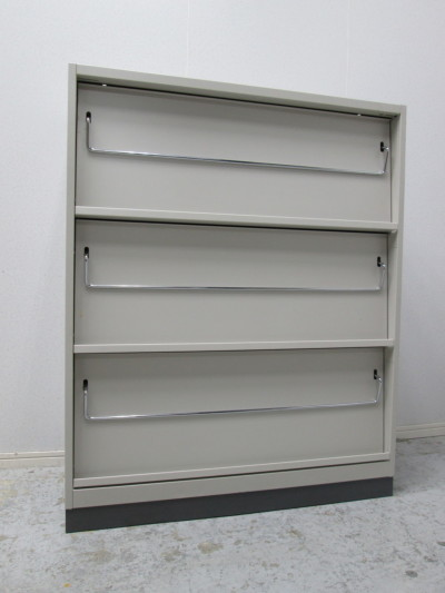 コクヨ カタログケース 2000000023618