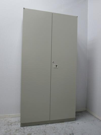 DSK カルテラック収納庫 中古|オフィス家具|書庫