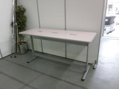 コクヨ ナーステーブル 2000000024947