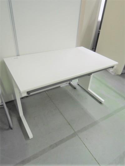 コクヨ 1200平デスク  中古|オフィス家具|OAデスク