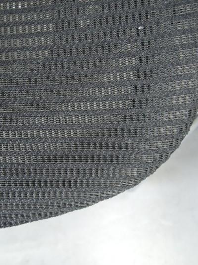 オカムラコンテッサゲストチェア6脚セット 2000000026036肘キズ少々有詳細画像2