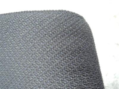 オカムラ肘付CXグランデチェア2000000026533脚キズ少々詳細画像2