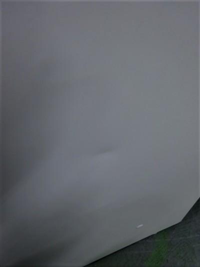 SEIKO FAMILY(生興)1600ローカウンター2000000023691サイドヘコミ少々有詳細画像4