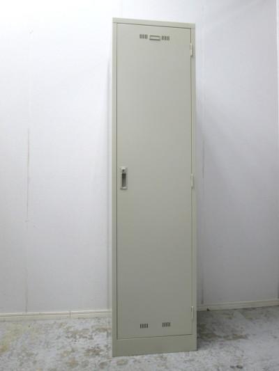 SEIKO FAMILY(生興)  1人用ロッカー 中古 オフィス家具 ロッカー 1人用ロッカー