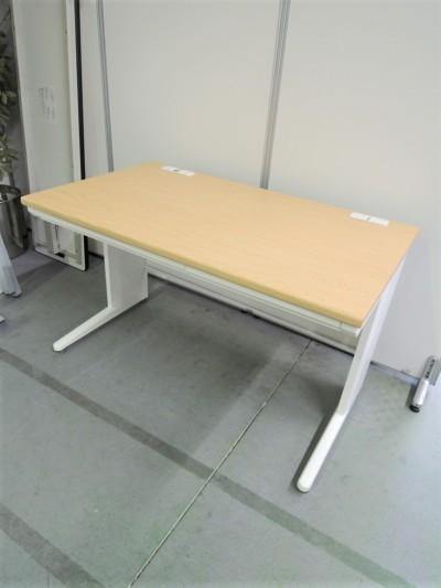 ライオン 1200平デスク  中古|オフィス家具|OAデスク