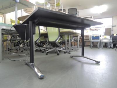 コクヨビエナミーティングテーブル2000000025269天板スリキズ少々有詳細画像3