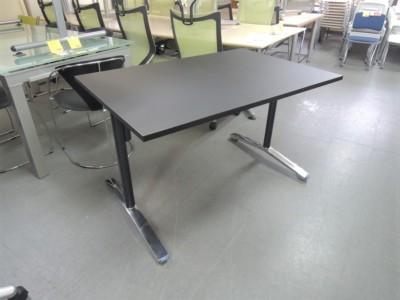コクヨ ビエナミーティングテーブル 2000000025269