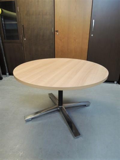 コクヨ 舟形ローテーブル 2000000025265