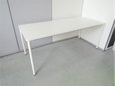 イトーキ ミーティングテーブル 2000000027129