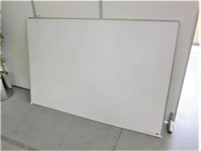 ウチダ(内田洋行) 1800壁掛けホワイトボード 2000000027138