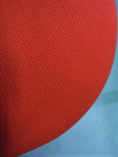 コクヨイーザチェア2000000027159背総張りタイプ詳細画像3