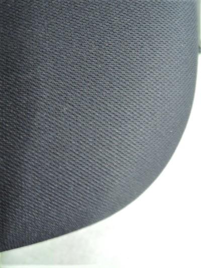 コクヨイーザチェア2000000027160背樹脂シェルタイプ/ゴムキャスター詳細画像3