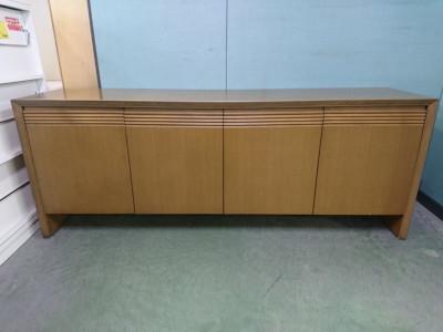 サイドボード 中古|オフィス家具|サイドボード
