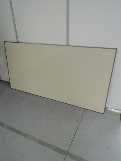 コクヨ 1800壁掛掲示板 中古|オフィス家具|その他