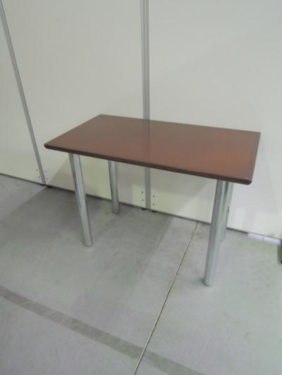 パブリック リフレッシュテーブル  中古|オフィス家具|ミーティングテーブル