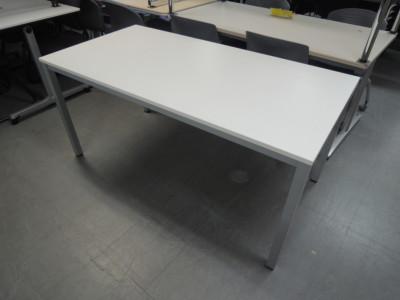 アールエフヤマカワ ミーティングテーブル  中古|オフィス家具|ミーティングテーブル