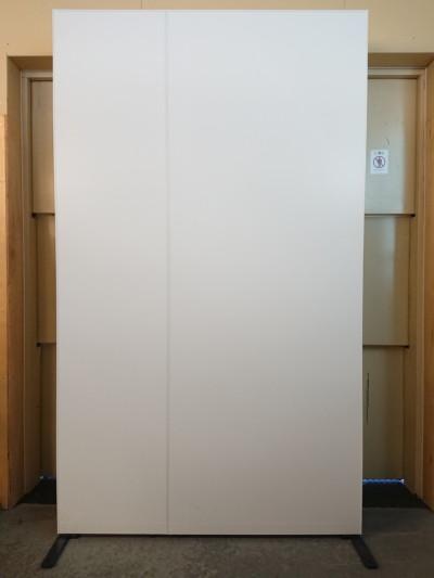 イトーキ 2連自立パーテーション  中古|オフィス家具|パーテーション
