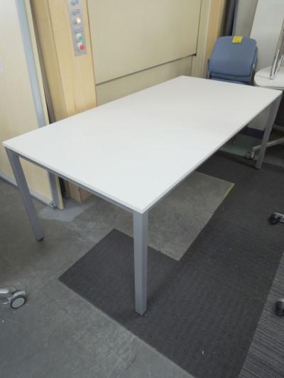G-Style ミーティングテーブル 中古|オフィス家具|ミーティングテーブル