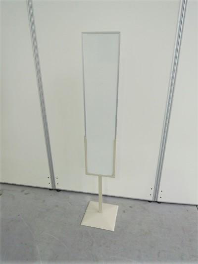 ウチダ(内田洋行) 行事掲示板 中古|オフィス家具|ホワイトボード