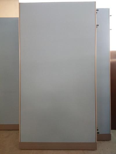 ウチダ(内田洋行) パーテーションパネル 中古|オフィス家具|パーテーション
