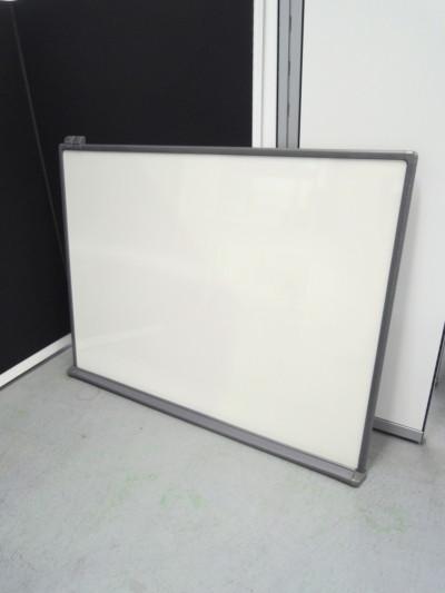 コクヨ 1200壁掛ホワイトボード  中古|オフィス家具|ホワイトボード|壁掛ホワイトボード