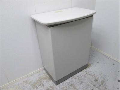 オカムラ インフォメーションカウンター  中古|オフィス家具|カウンター