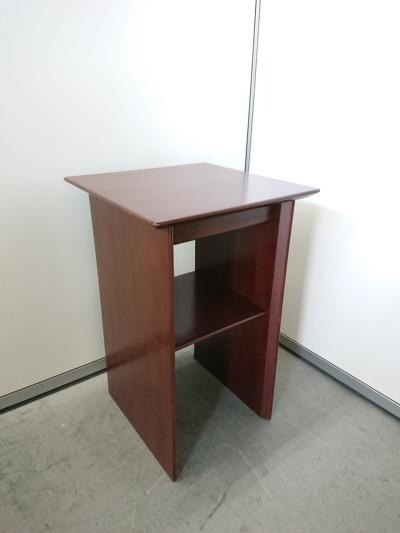 コクヨ 電話台 中古|オフィス家具|その他オフィス家具