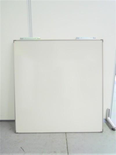 コクヨ 900壁掛ホワイトボード 中古|オフィス家具|ホワイトボード|壁掛ホワイトボード