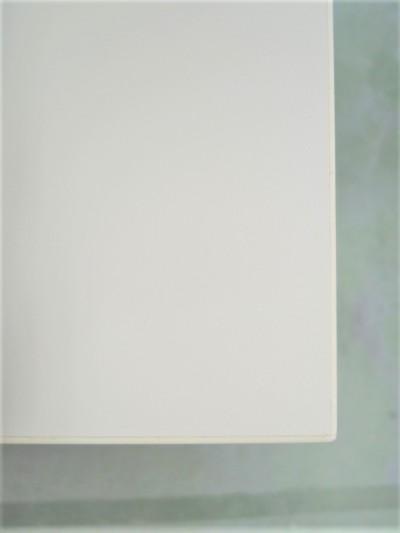 ウチダ(内田洋行)平行スタックテーブル2000000028943幕板なし/棚板付詳細画像2