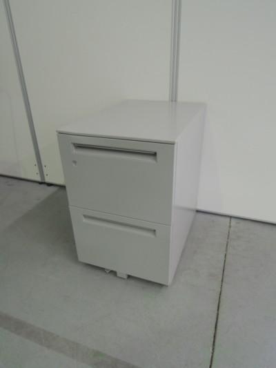 ウチダ(内田洋行) インワゴン 2000000028715