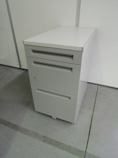 ウチダ(内田洋行) サイドデスク 2000000028714