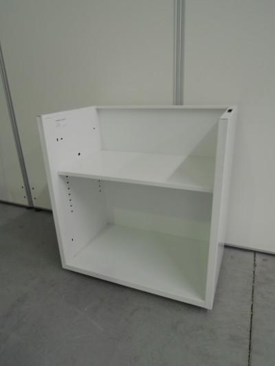 ウチダ(内田洋行) オープンワゴン 2000000028736