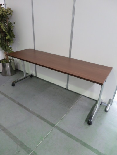 ウチダ(内田洋行) サイドスタックテーブル 2000000028724