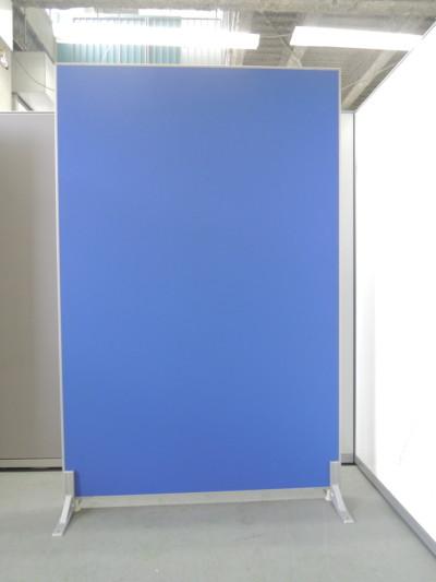 トーカイスクリーン 自立パーテーション 中古|オフィス家具|パーテーション|自立式