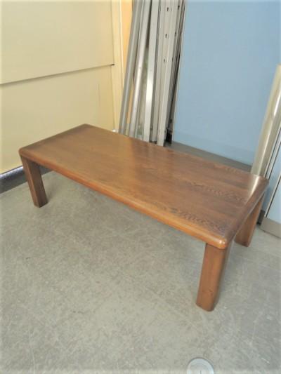 センターテーブル 中古|オフィス家具|その他オフィス家具