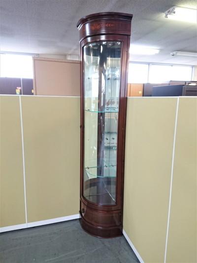 飾り棚 中古|オフィス家具|その他オフィス家具