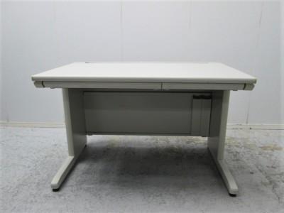 コクヨ 1100平デスク  中古|オフィス家具|OAデスク