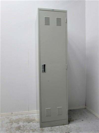 ナイキ 1人用ロッカー 中古|オフィス家具|ロッカー