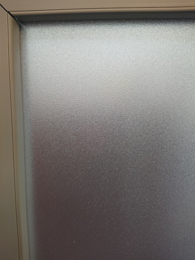 コクヨ自立パーテーション2000000029959汚れ少々詳細画像3