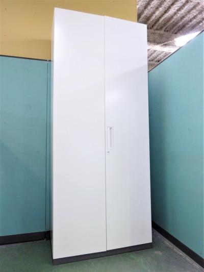 コクヨ ビジネスキッチン  中古|オフィス家具|書庫