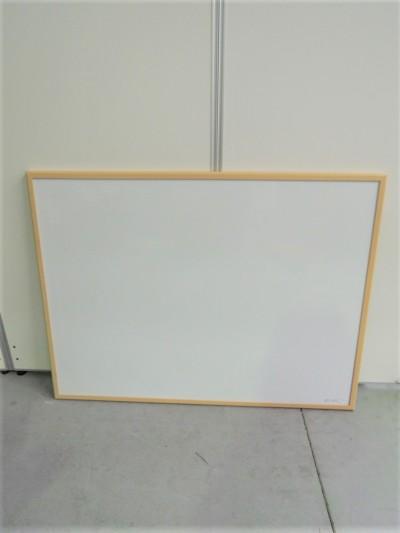 コクヨ 1200壁掛けホワイトボード買取しました!