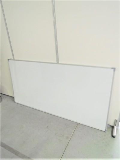 1800壁掛ホワイトボード 買取しました!