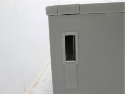 オカムラ1100システムデスク 2000000032030詳細画像4