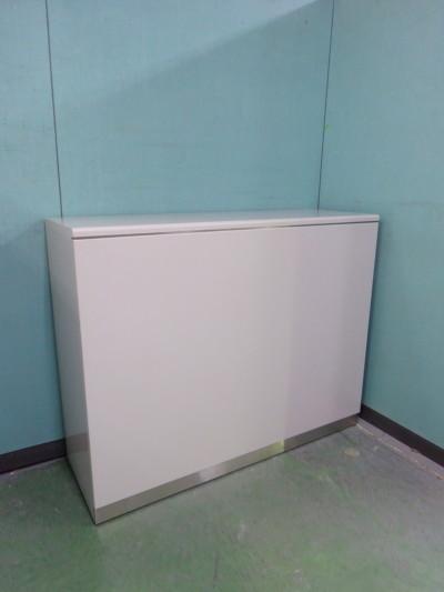 ウチダ(内田洋行) 1200ハイカウンター 中古|オフィス家具|カウンター