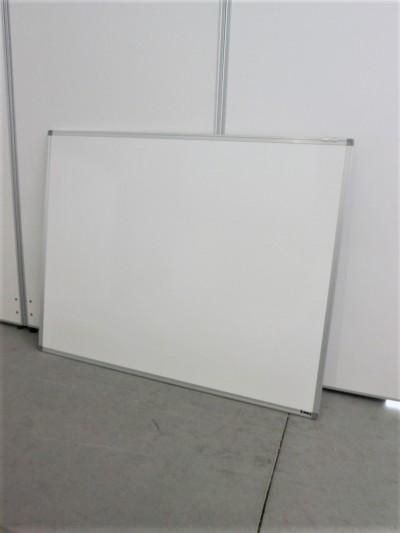 1200壁掛ホワイトボード  中古|オフィス家具|ホワイトボード