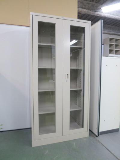 ライオン  データファイル保管庫 中古|オフィス家具|書庫