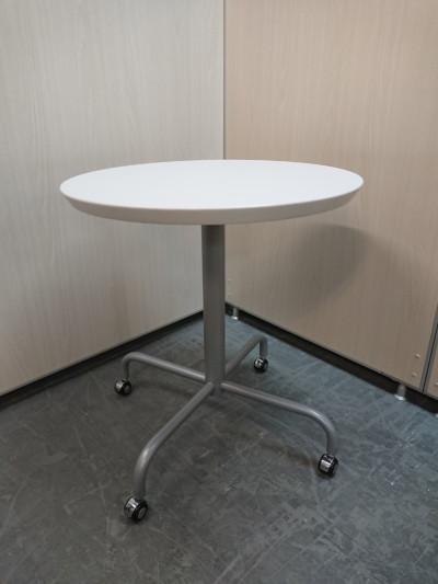 イトーキ 丸テーブル  中古 オフィス家具 ミーティングテーブル